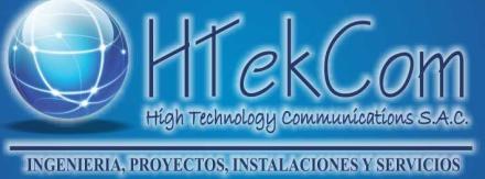 HTEKCOM