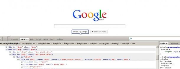 4 Plug Ins de Firefox que todo desarrollador web debe instalar