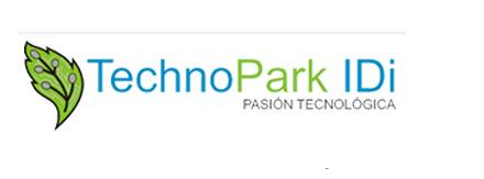 TechnoparkId