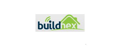 BUILDNEX