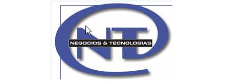 Negocios y Tecnologias