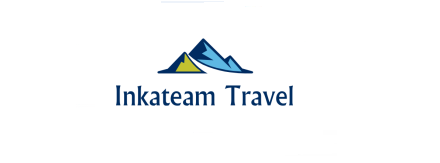 Inka Team Travel