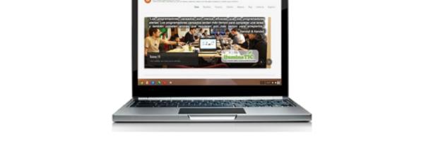 [Oferta Laboral] -Practicante Pre Profesional Integracion de Sistemas