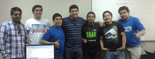 [Oferta Laboral] Gestor De La Demanda Grupo Romero