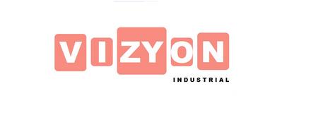 Testimonio – Vizyon Industrial